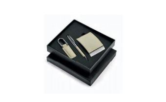 Business card keychain holder best business 2018 business card holder gift set salada bowl rakuten global market kate spade new colourmoves