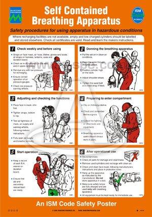 Imo Инструкция По Применению - фото 10